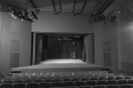 Rzeszów Atrakcja Teatr Teatr im. Wandy Siemaszkowej