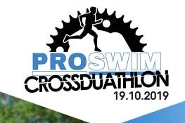 Sokołów Małopolski Wydarzenie Triathlon Proswim Crossduathlon 2019