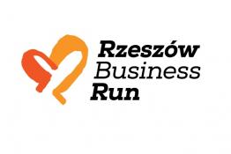 Rzeszów Wydarzenie Bieg Rzeszów Business Run 2019